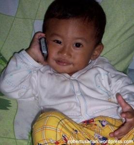 valen-telpon2