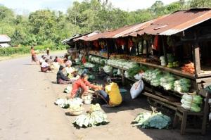 Pasar Nduaria