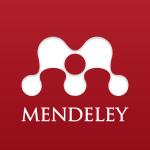 03 Mendeley