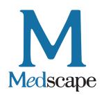 06 Medscape