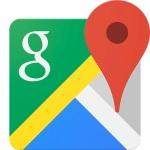 07 Google Maps