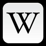 09 Wikipedia